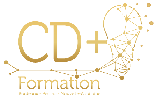 Logo-CD+Formation-or