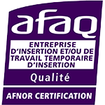 logo afaq insertion professionnel